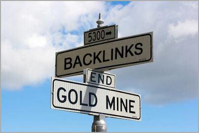 Backlinks Tu Mina De Oro